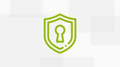 GDPR-compliant archiving - iTernity