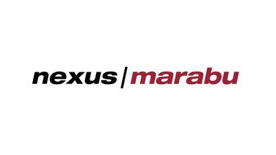 Marabu Gmbh marabu edv-beratung und -service gmbh - iternity