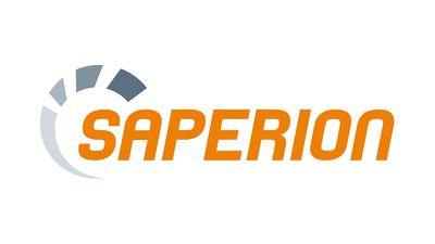 Saperion AG - iTernity